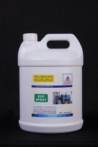 Pickling Spray S2