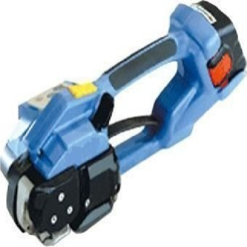 Professional Electric Strapping Tool include battery