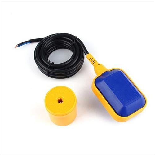 Float Switch Sensor