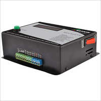 Saver 801 Digital Water Level Controller