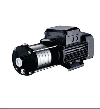 Kirloskar Horizontal Multi-Stage Pump