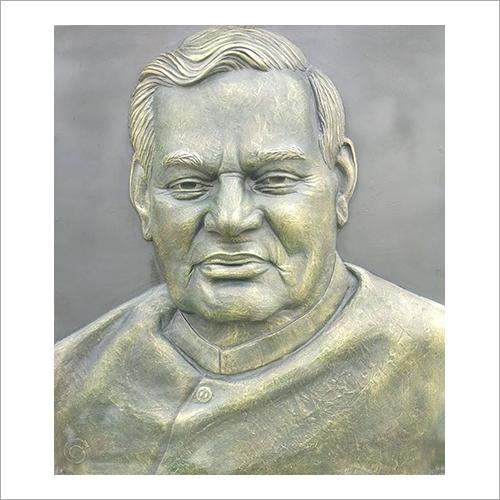 Atal Bihari Statue