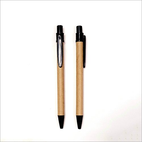 Recycled Eco Friendly Pen