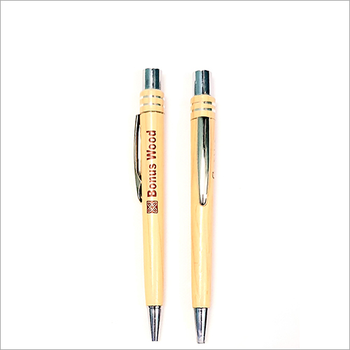 Promotional Metal Body Ball Pen