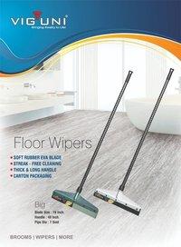 Floor Wiper (NEPTUNE-19)