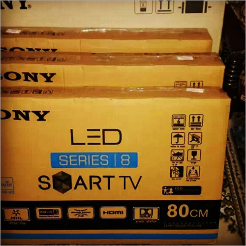 80cm Smart LED TV