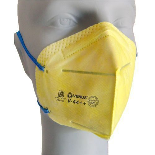 N-95 T(ype) Multi-pollution mask
