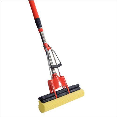 Floor Cleaner Wiper