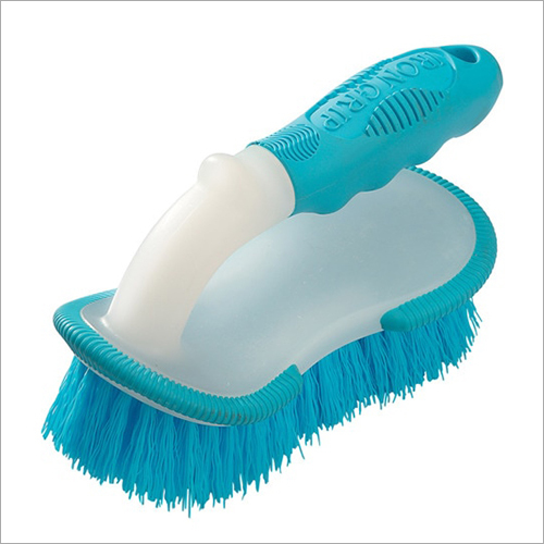 Floor Cleaning Brush