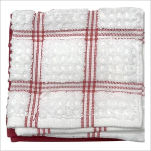 Home Cleaning Cloth