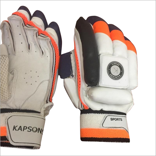 Kapson Cricket Gloves