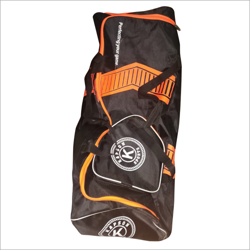 Cricket Team Bag
