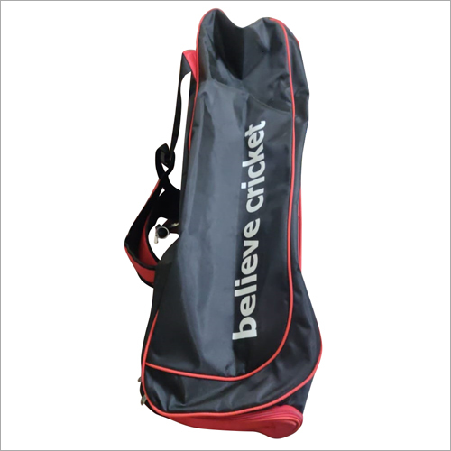 Kopson Cricket Bag