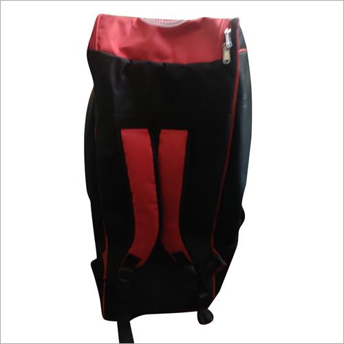 Cricket Backpack Bag