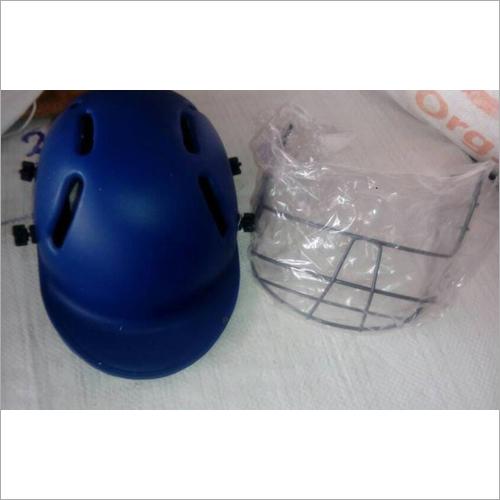 Cricket Batting Helmet