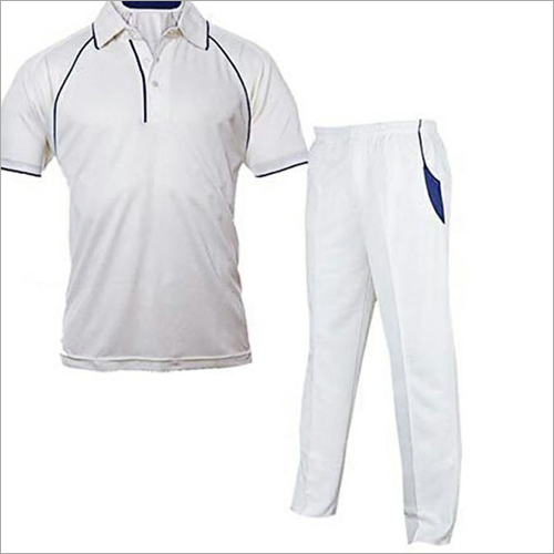 Cotton Cricket Kit
