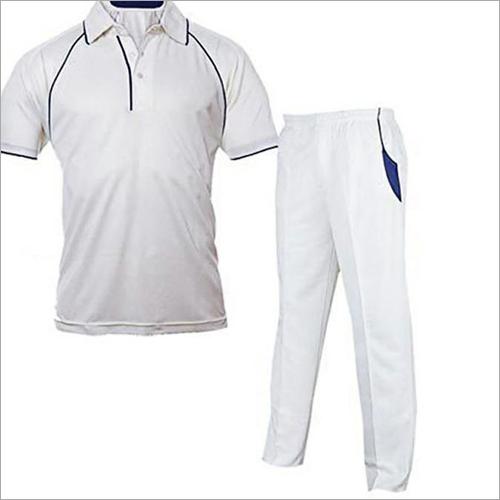 Cotton Cricket Kit