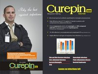 Meropenem 1000 mg & 250 mg