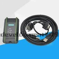 PC Adapter USB A2