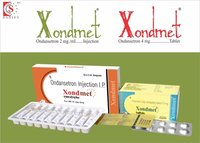 Ondansetron 4mg/2ml