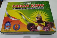 GUGAL LOBAN MIX CUP