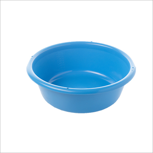 Flat Base Graduated Sponge Bowl