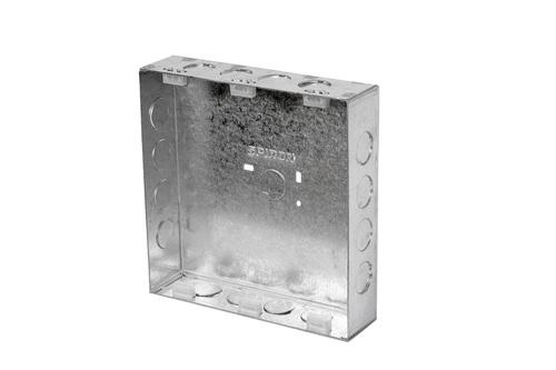 GI Modular Electrical Box