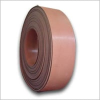 Condenser Tape ( Leather & Synthetic )