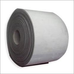 Leather Nylon Sandwich Belts