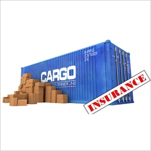 Marine Cargo Insurance Services