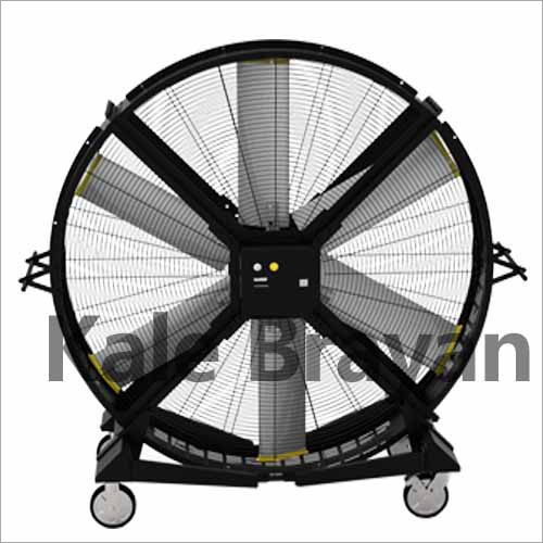 Airmove Series Fan