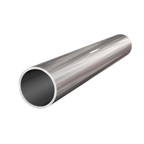 Hastelloy Seamless Pipe
