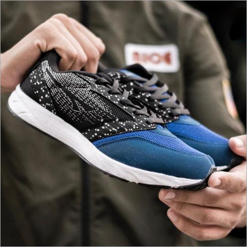 SEGA Sports Shoes