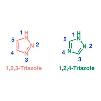 1,2,4 Triazole