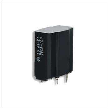HF PCB Mountable Current Transformer