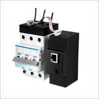 Base Module 4.0 IP Sensor