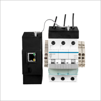 Power Metering IP Sensor