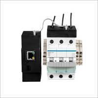 IP Sensor