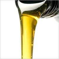 2T OUTBOARD ENGINE OIL ADDITIVE