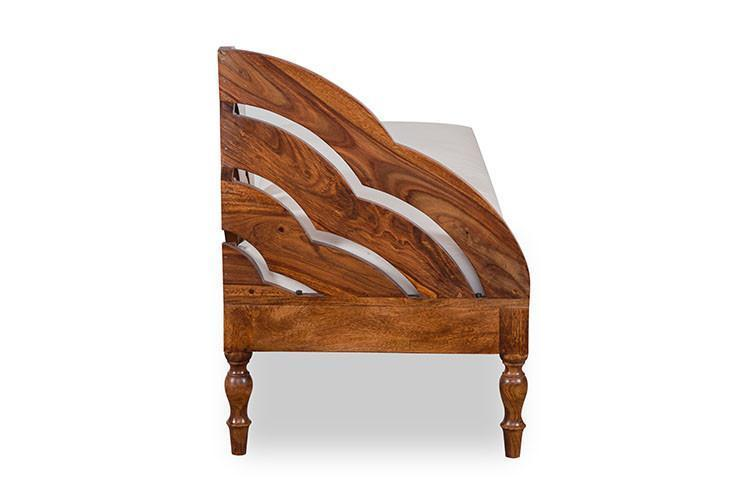 Wooden Sofa cum Deewan Mysore