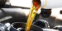 ENGINE OIL ADDITIVE WITH POUR POINT EFFECT