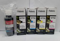 Fotonic  Ink for Hp Printer