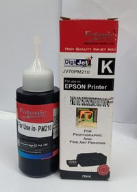 Fotonic Lyson ink for Use In Epson printer