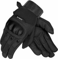 RYNOX GLOVES RECON BLACK