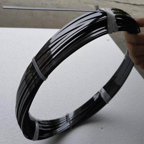 Niti Shape Memory Wire