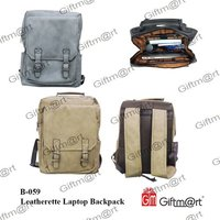 Laltop Bag