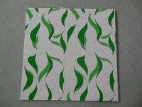 China origin PVC corrugated ceiling boards
