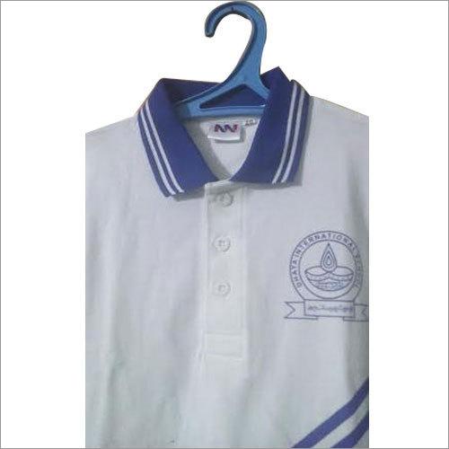 Boys School T-shirt