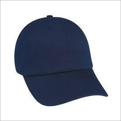 School Uniform Cap