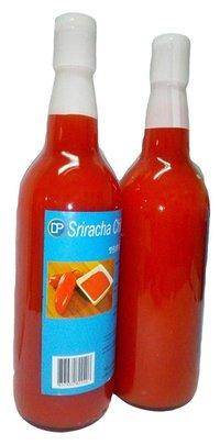 Sriracha Chilli Sauce (DEVPRO)